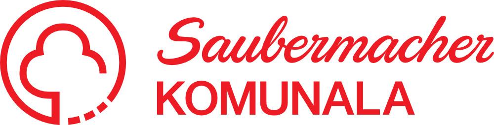 saubermacher-komunala_logo.jpg