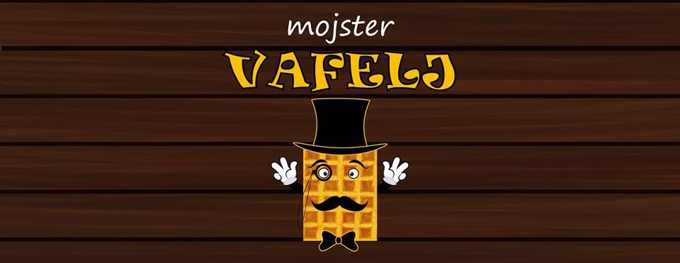 Logo Mojster vafelj.jpg