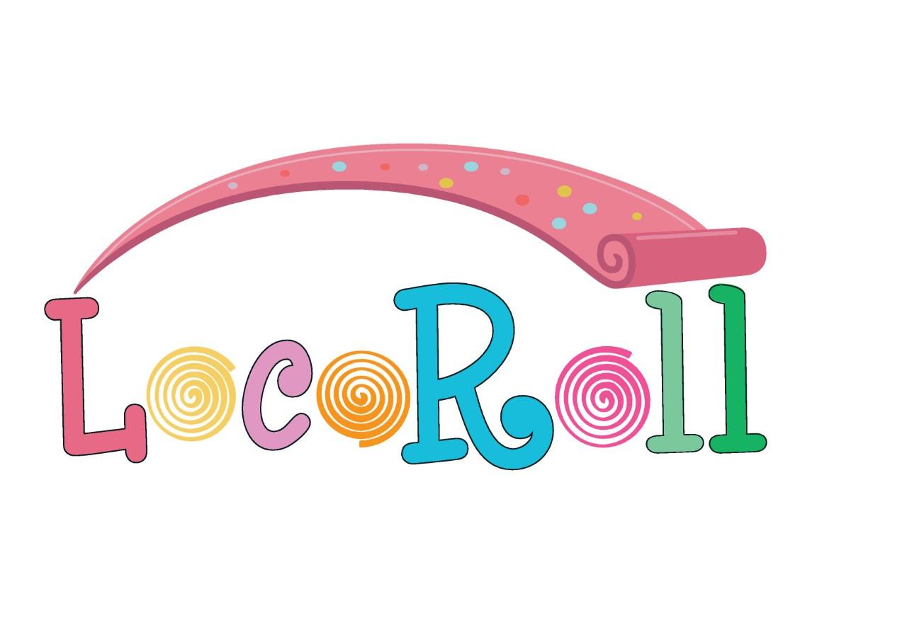 LocoRoll.jpg
