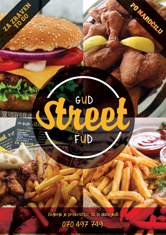 A5_gud_street_food_TISK-1.jpg