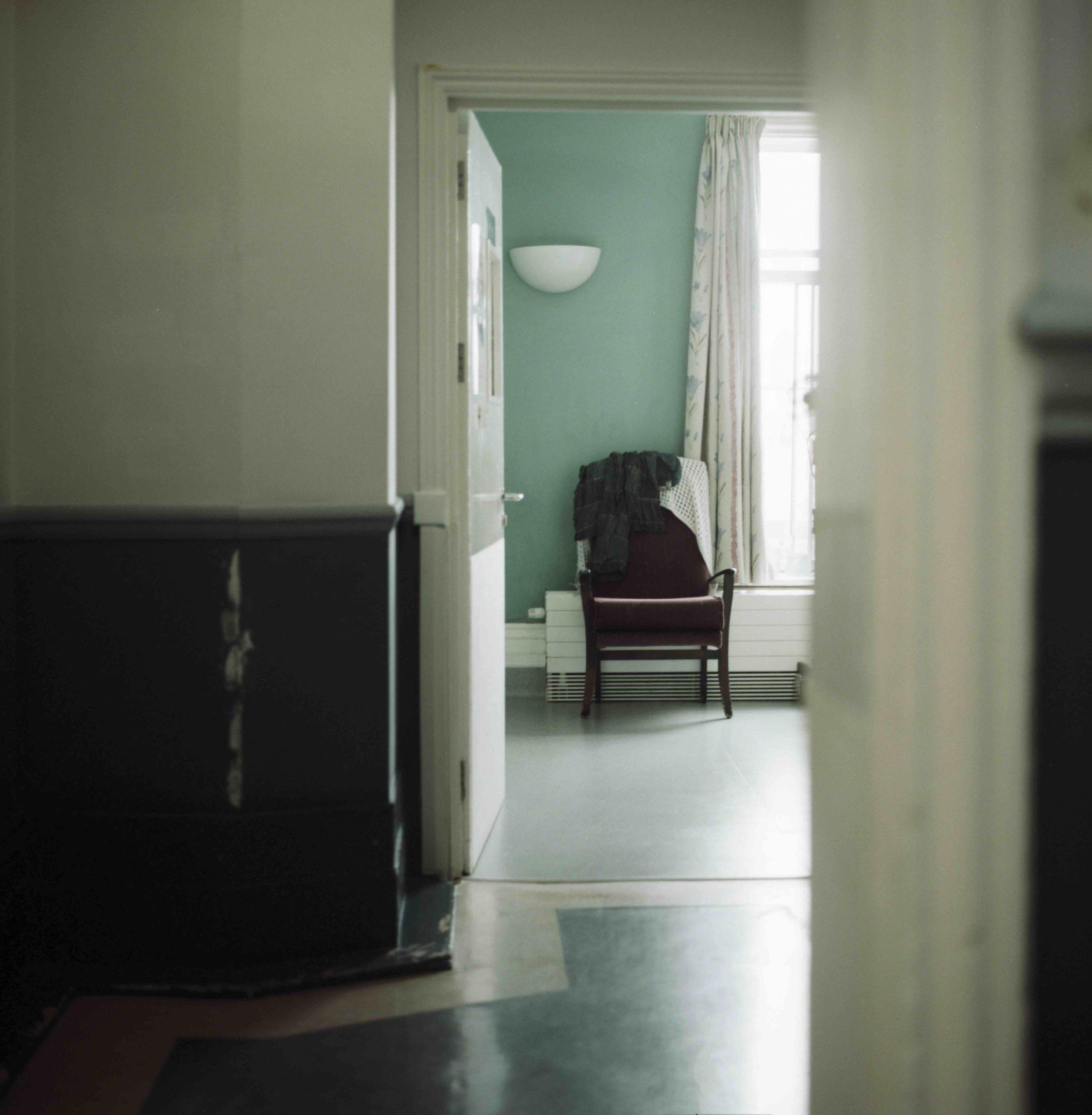 Untitled (2) (2).jpg