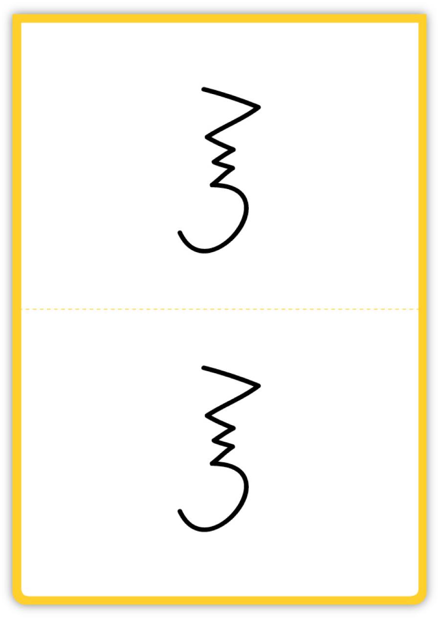 DoodleTheory-SamplePage1.jpg