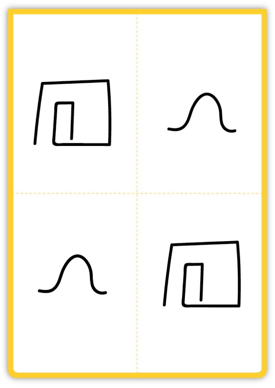 DoodleTheory-SamplePage2.jpg