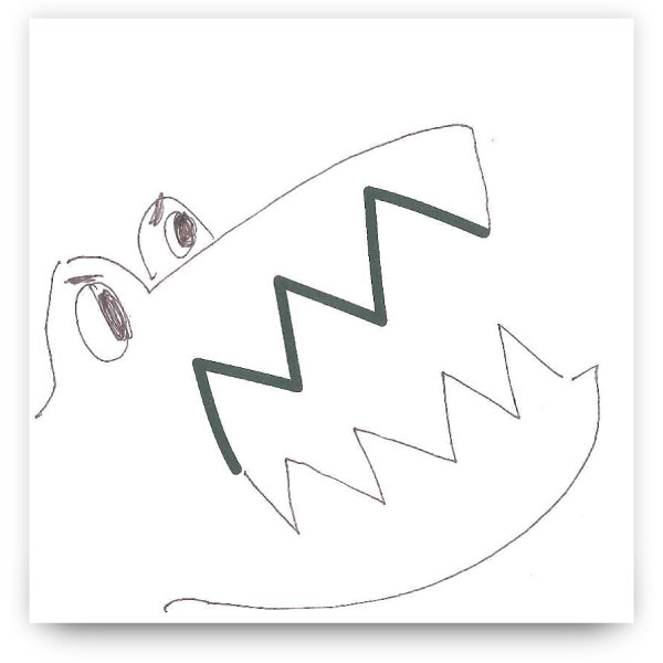 DoodleTheoryExample7-5.jpg