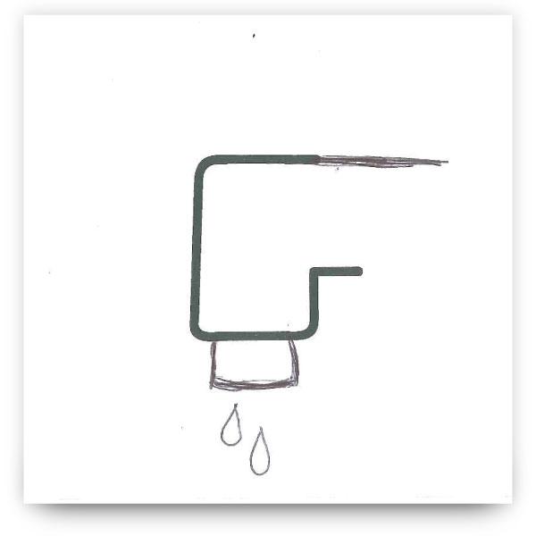 DoodleTheoryExample6-2.jpg