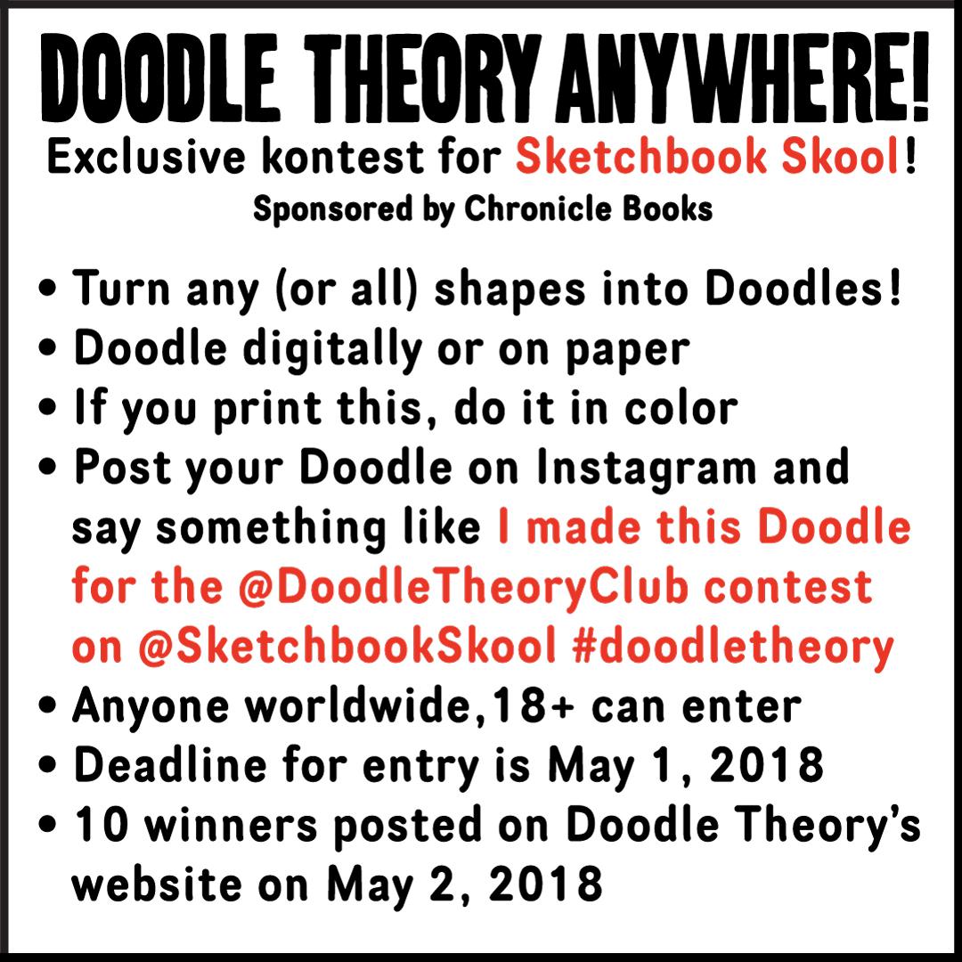 DoodleTheoryAnywhereContest-SBS-promo-rules.JPG