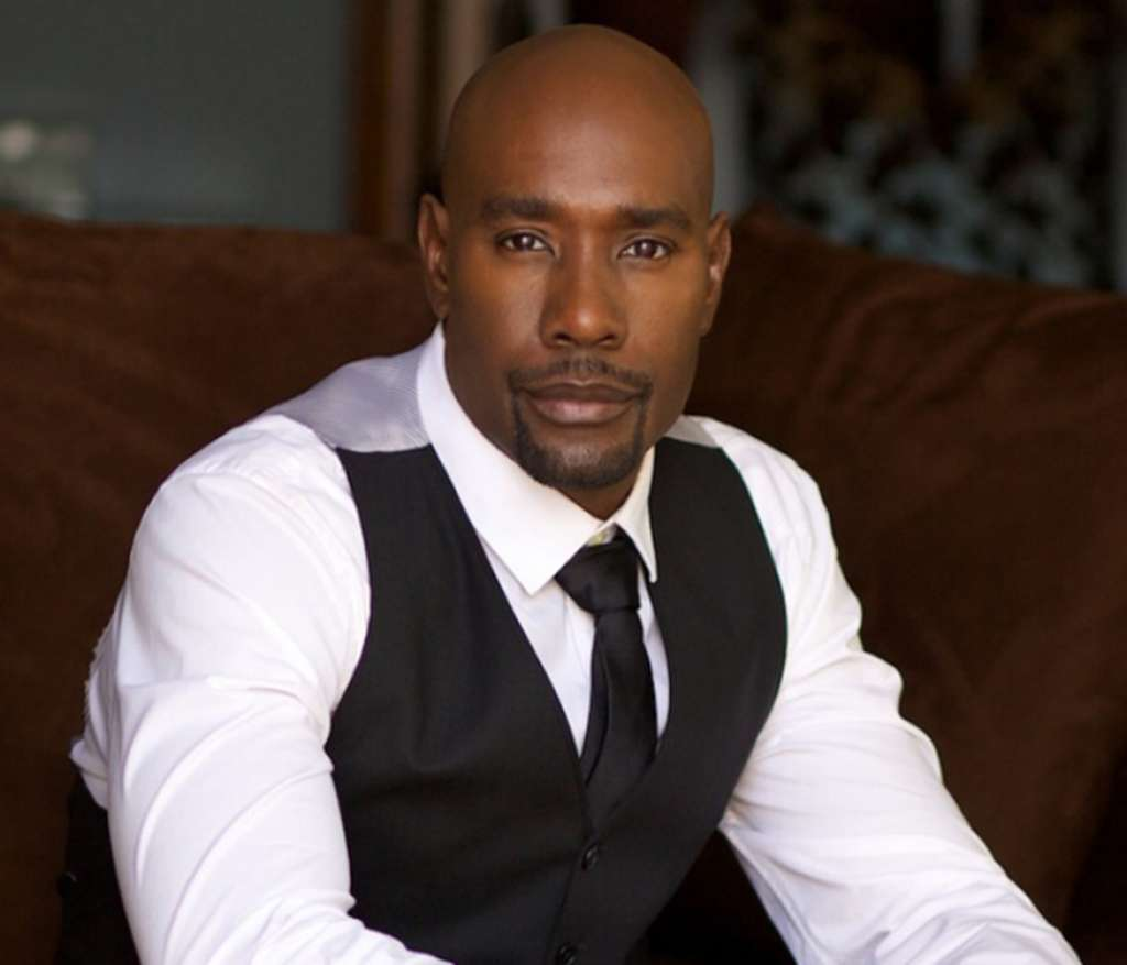 "I write about celebrities a lot, and many come to town to tout a fitness book or a fragrance or both. Few actually impress me because, frankly, celebrities have the means and the time to stay in shape and smell good. Actor Morris Chestnut was different. He talked about eating fast food, getting fat and not taking care of his body. I can relate. I was always the 'fit girl,' who tried all of the classes and got her friends hyped about a new fitness routine. In the last few years, I've lost my fitness mojo, or motivation. Blame it on being overworked, overstressed and somewhat lazy.  In 2013, while filming the Showtime series ""Nurse Jackie"" in New York, Morris says he was ""in the worst shape"" ever, weighing some 220 pounds. He spent his off-time eating - pizza, Chinese food with fried won tons, chocolate chip cookies and his favorite breakfast meal, which included toast with butter and strawberry jam and waffles with whip cream, syrup and strawberries.  Here's what Morris said getting in shape: ""The hardest part was getting disciplined,"" he said. ""It's always going to be challenging to make healthy choices. However, what I've discovered is that the more disciplined I am with my diet, the easier it is to stick with the lifestyle.""  JOY LESSON: Quit whining and do the work. It pays off."