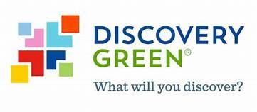 discovery green.jpg