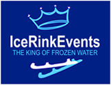 icerinkevents002014.jpg