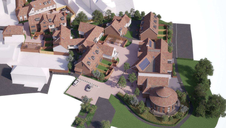 CGIs-cranbrook-zoom1.jpg