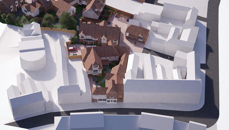 CGIs-cranbrook-zoom3.jpg