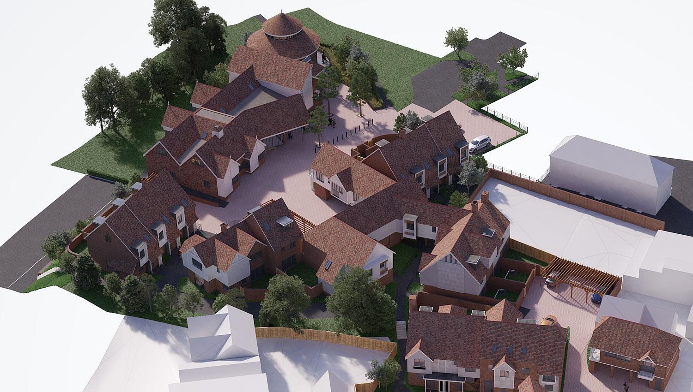 CGIs-cranbrook-zoom4.jpg