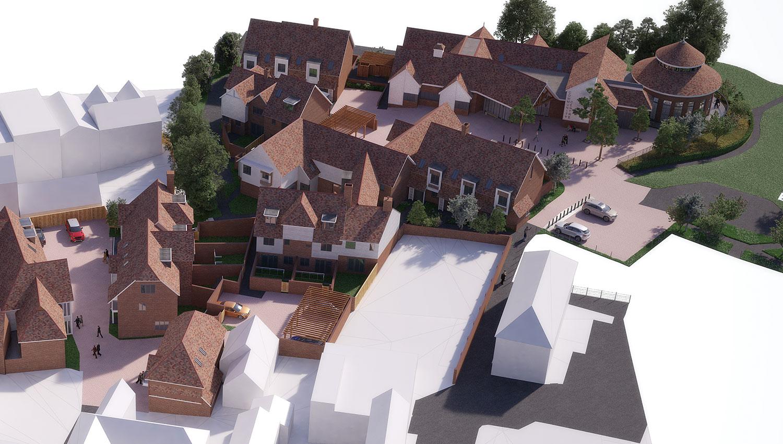 CGIs-cranbrook-zoom6.jpg