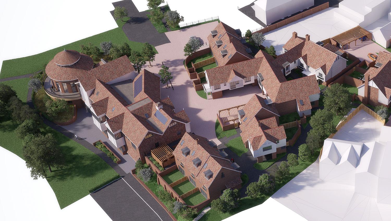 CGIs-cranbrook-zoom7.jpg