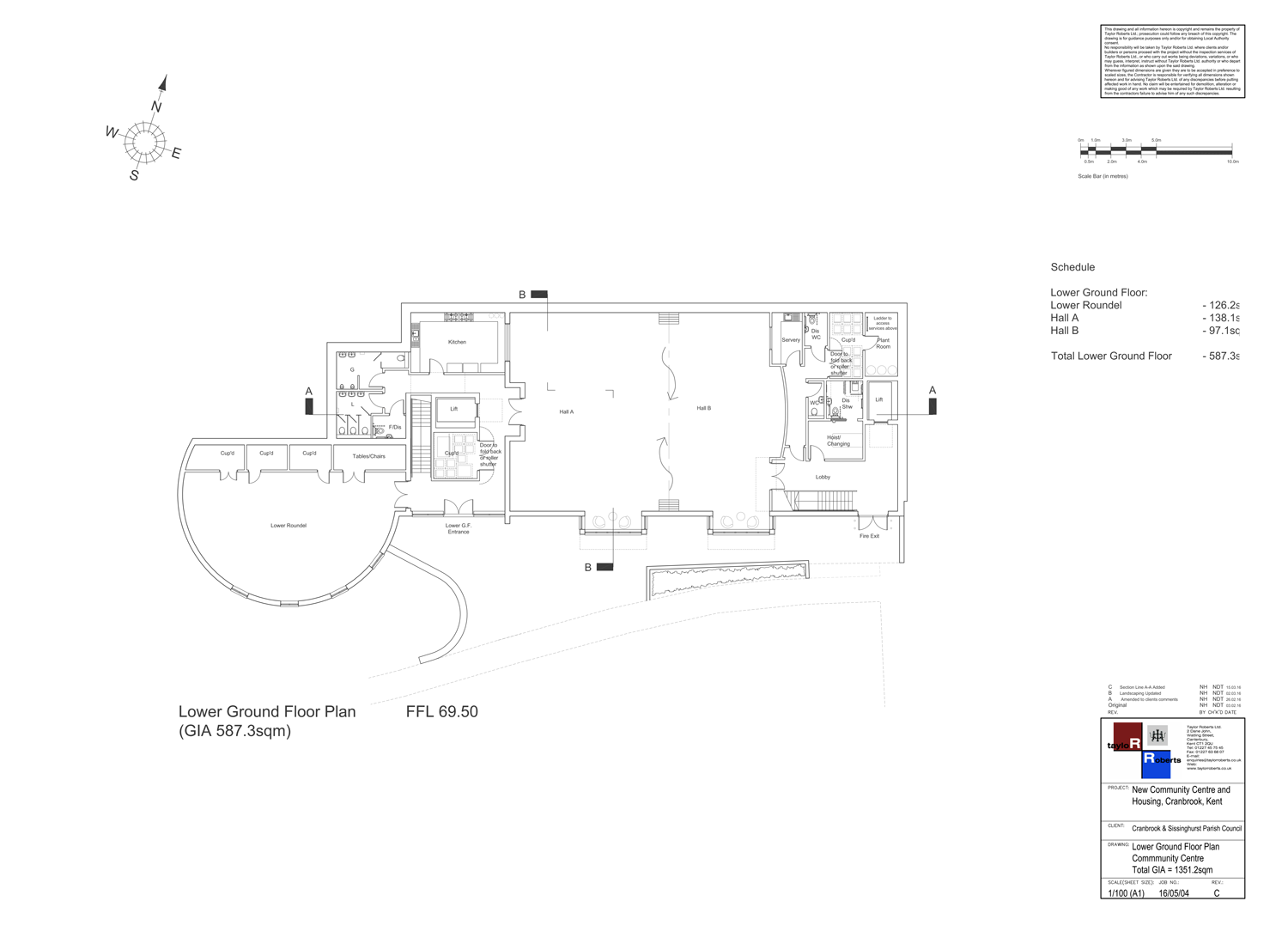 Community-Centre-lower-ground-floor-plan2.png