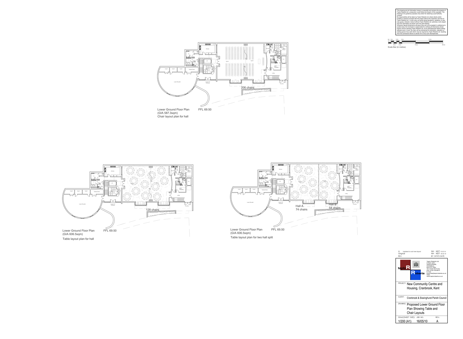 Community-Centre-lower-ground-floor-plan-layouts.png