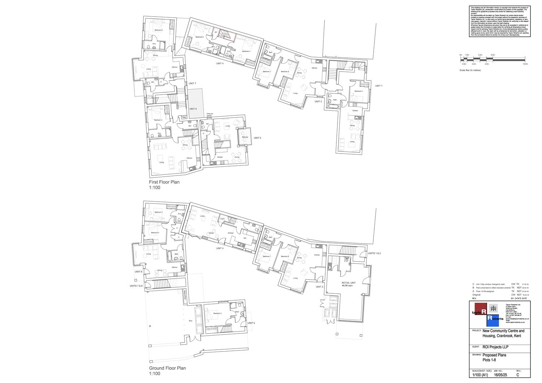 16-05-25-C---Proposed-Plans-(Plots-1-8).png