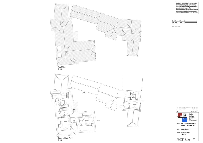16-05-26-C---Proposed-Plans-(Plots-1-8).png