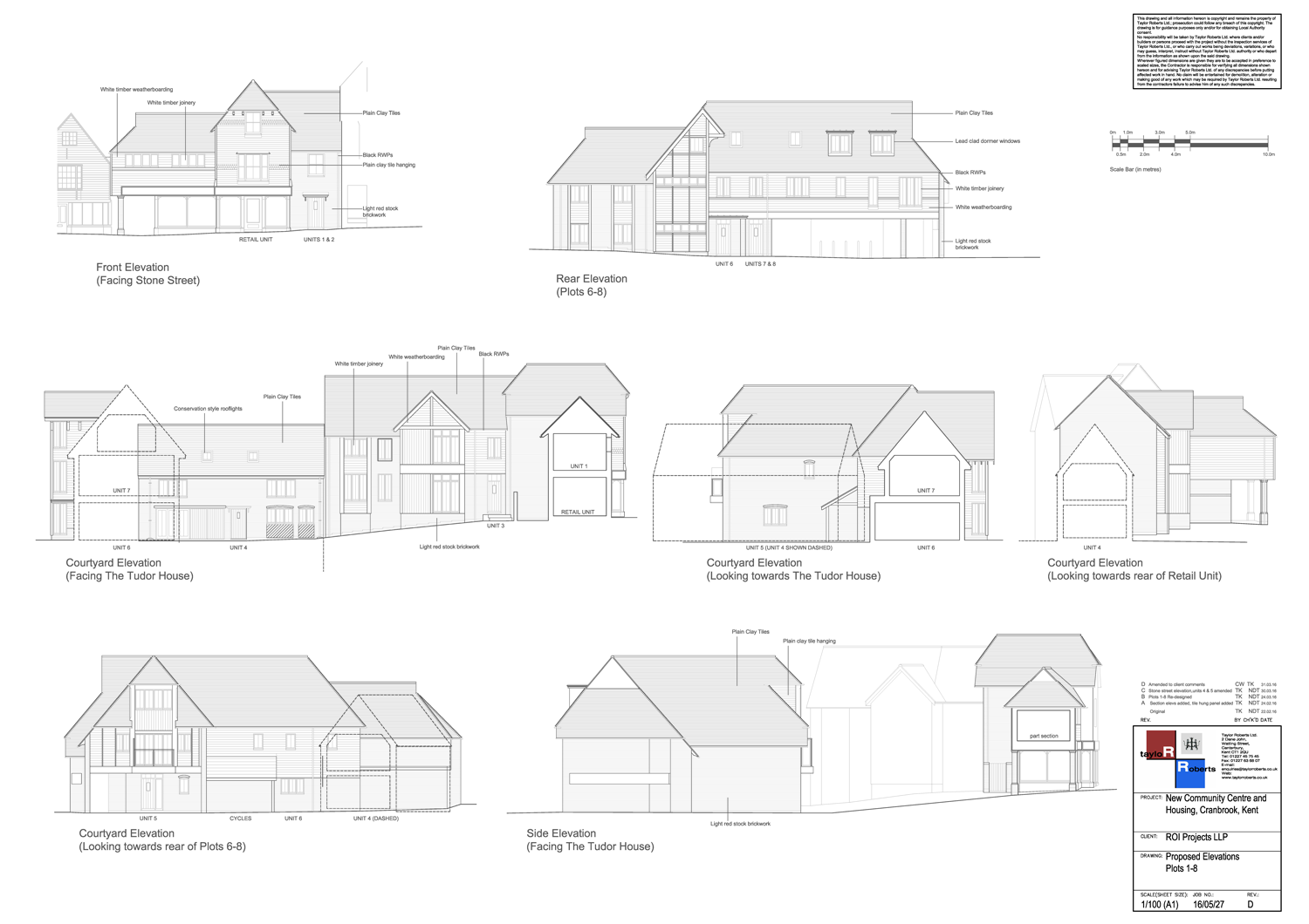 16-05-27-D---Proposed-Elevations-(Plots-1-8).png