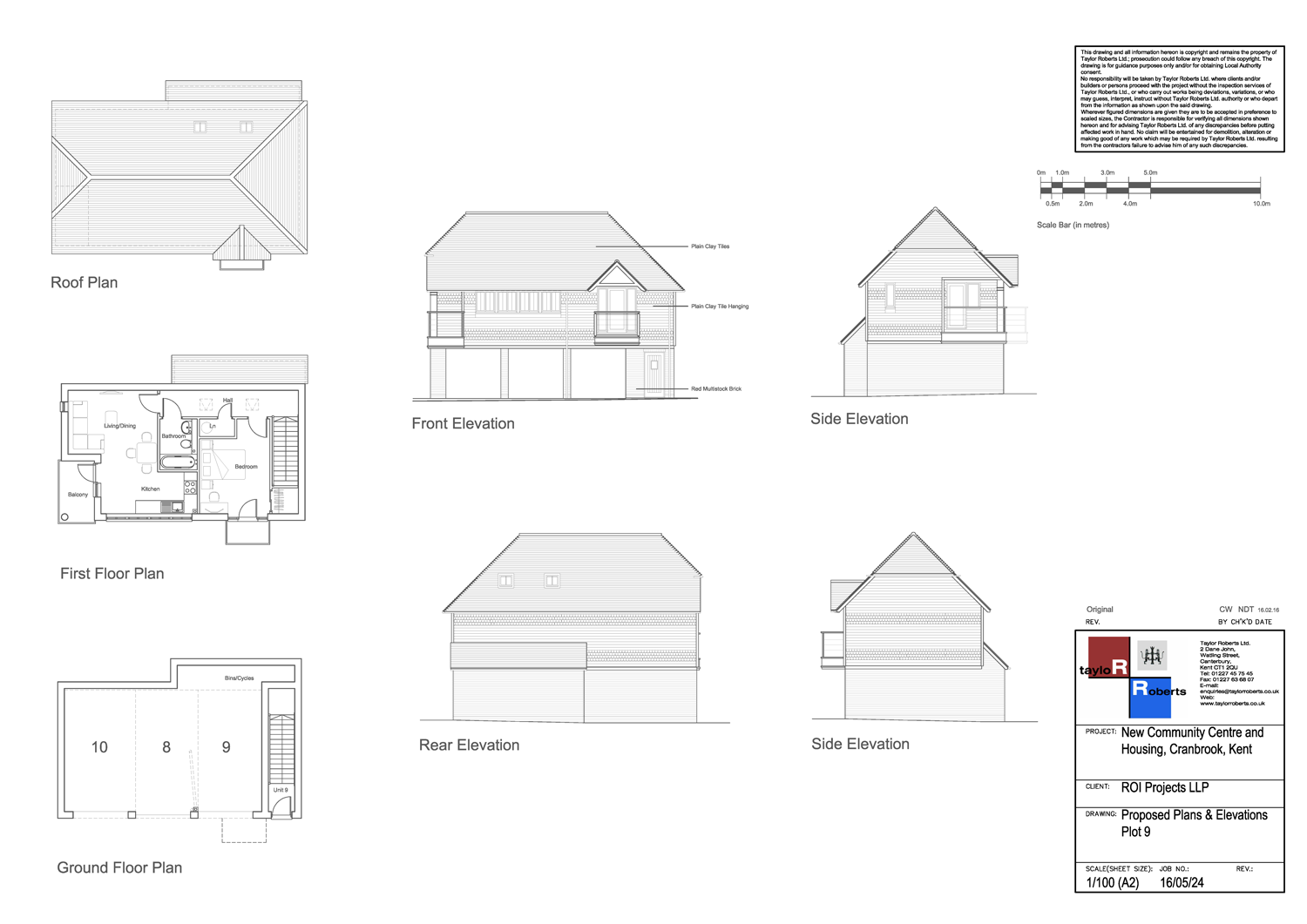 16-05-24---Proposed-Plans-&-Elevations-(Plot-9).png