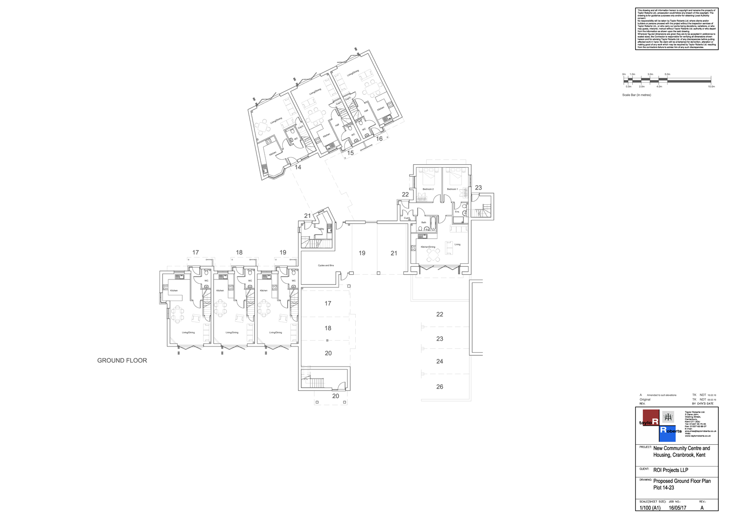 16-05-17-A---Proposed-Ground-Floor-Plan-(Plot-14-23).png