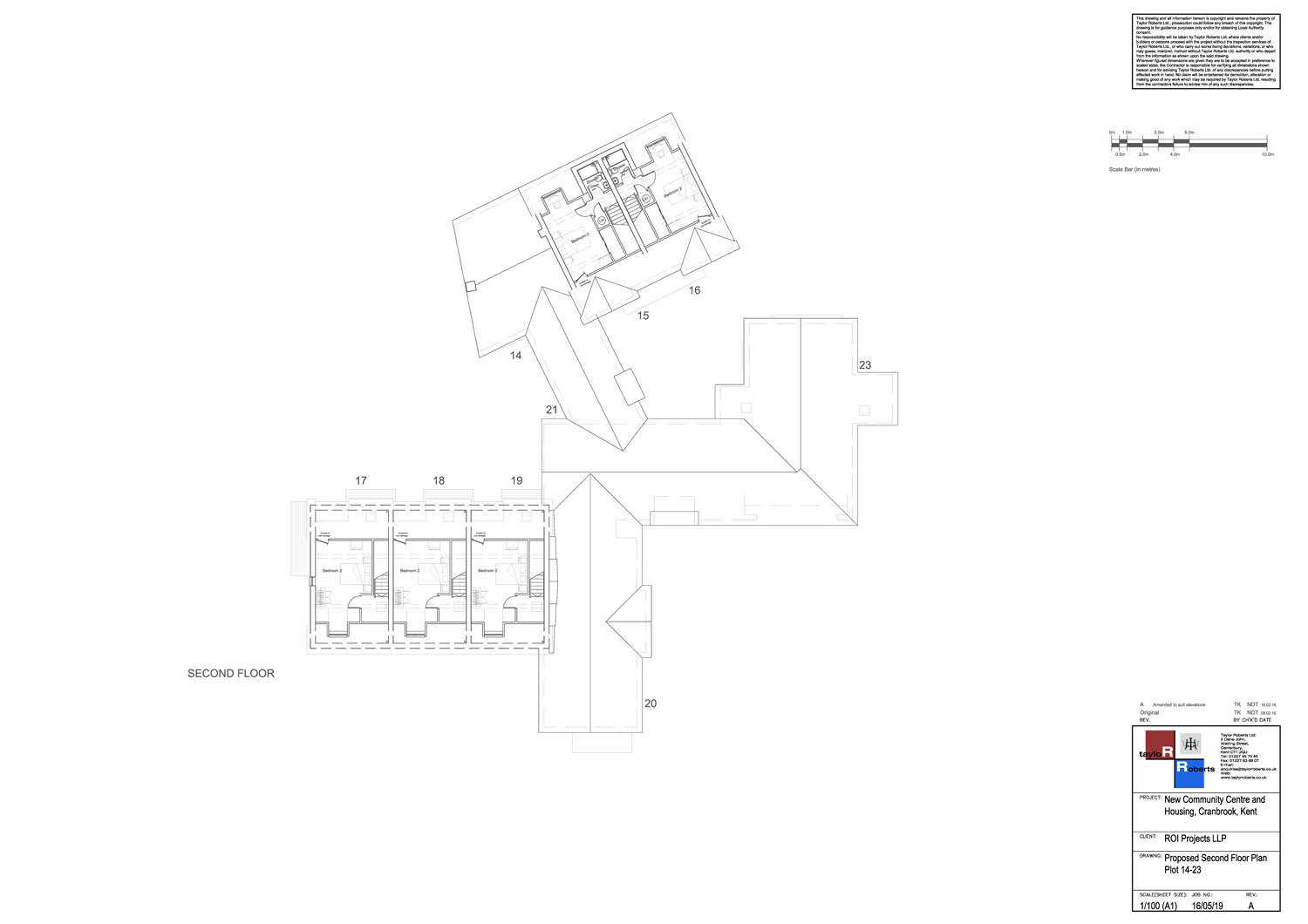16-05-19-A---Proposed-Second-Floor-Plan-(Plot-14-23).png