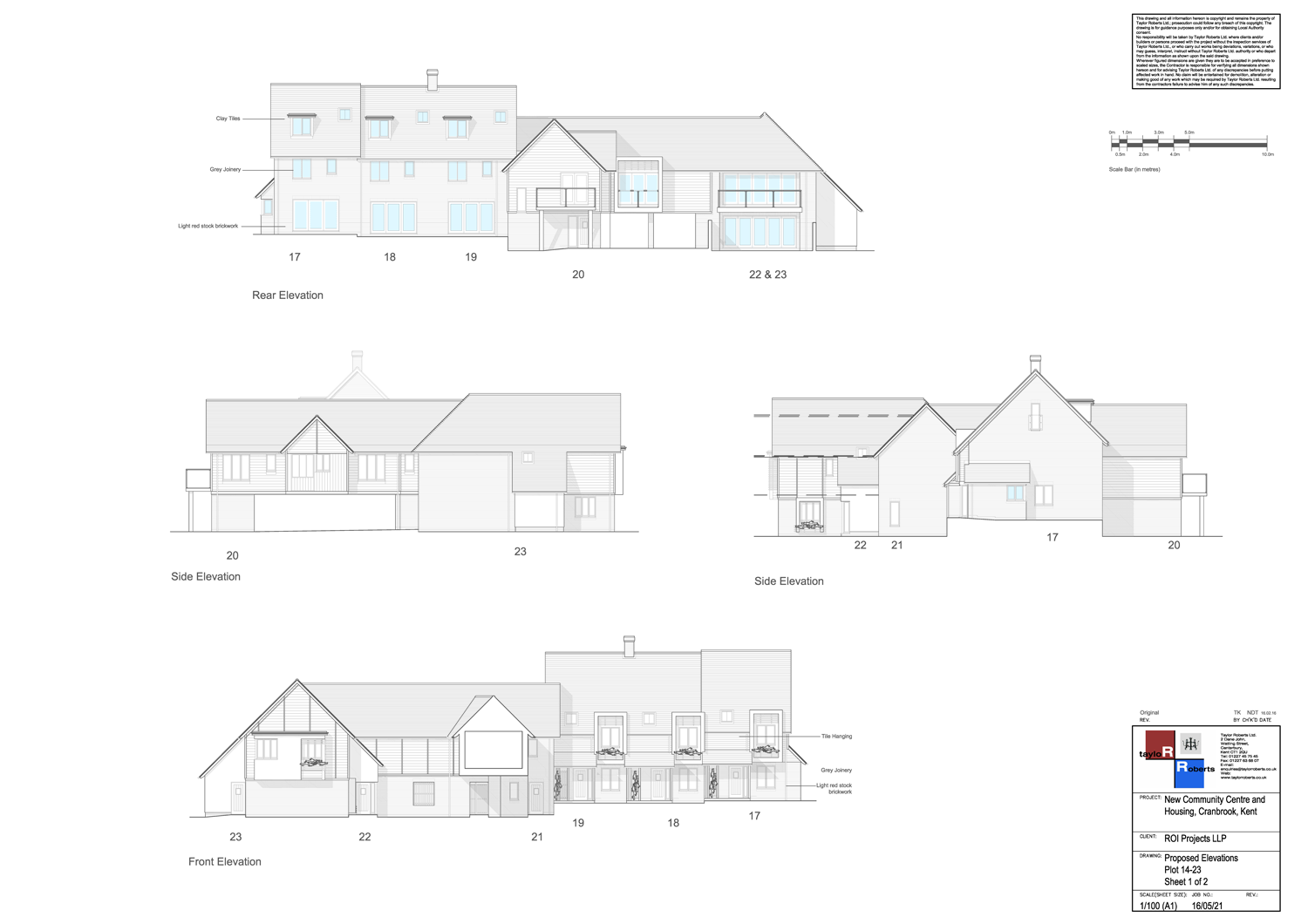 16-05-21---Proposed-Elevations-Plot-14-23--(Sheet-1-of-2).png