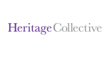 Heritage-Collective.png