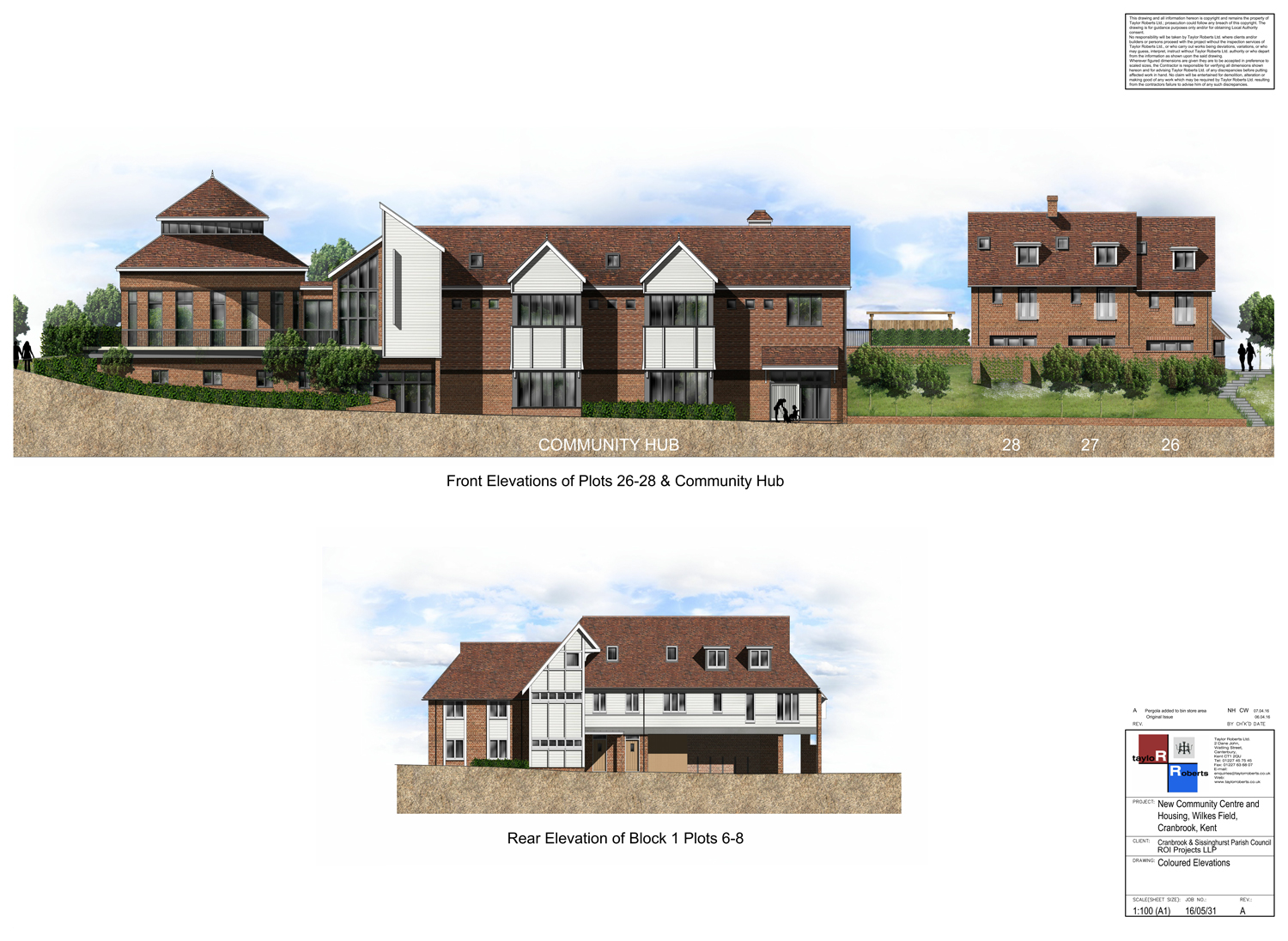 16-05-31-A---Coloured-Elevations-copy.jpg