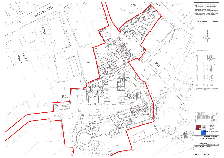 16-05-03J-Ground-Floor-site-plan.jpg
