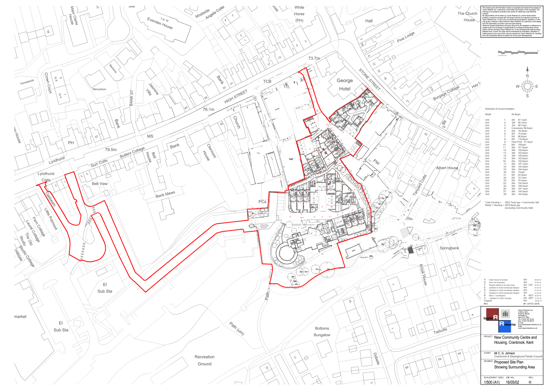 16-05-02H-Grond-Floor-site-plan.jpg