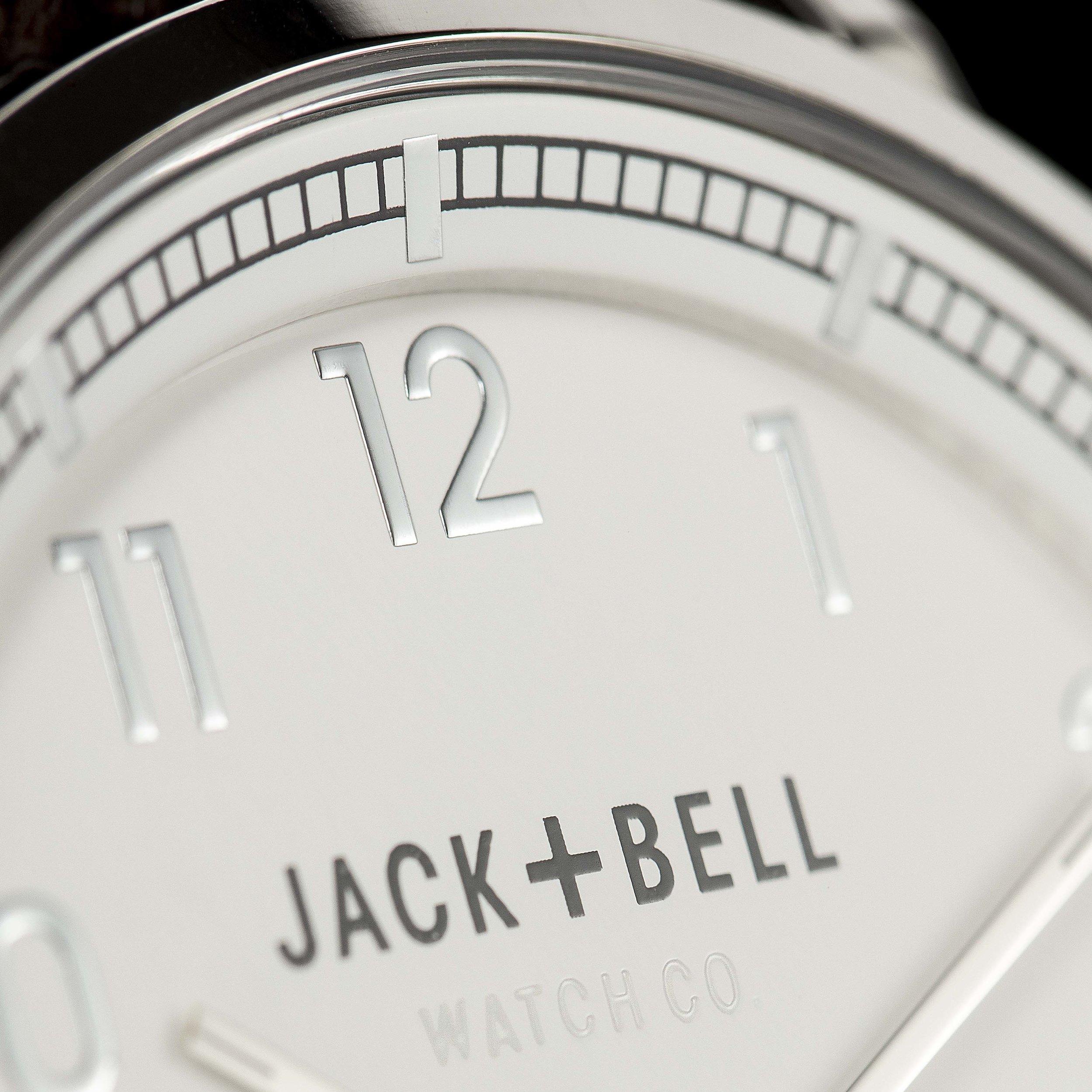 Jack&Bell_Detail-2_LR.jpg