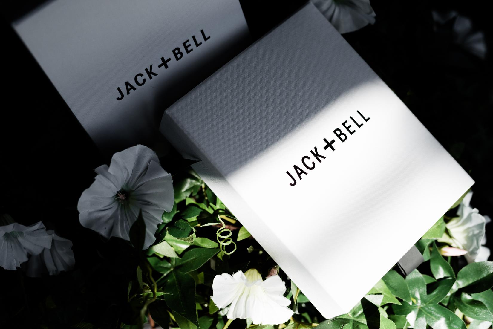 Jack_Bell-280.jpg