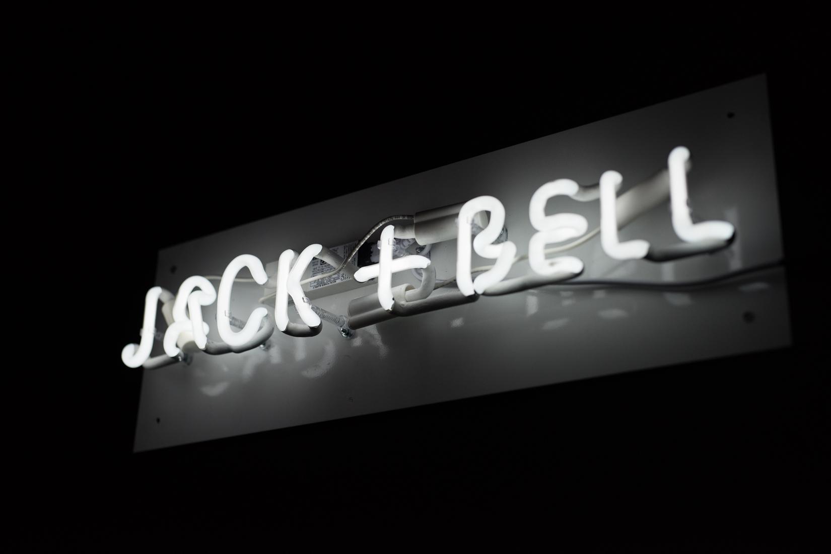 Jack_Bell-286.jpg