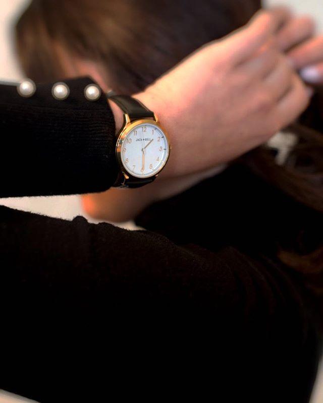 DETAILS  See bio for our latest profile with artist and entrepreneur @domgauci. Shop her watch 20% off using code J+BXDG • • • • • #watches #watchesofinstagram #watch #watchoftheday #watchporn #watchfam #rolex #luxury #wristwatch #instawatch #watchaddict #timepiece #fashion #follow #horology #wristshot #dailywatch #watchgeek #style #wristporn #watchcollector #watchuseek #watchlover #love #mensfashion #luxurywatch #wristgame #womw #shoes #bhfyp