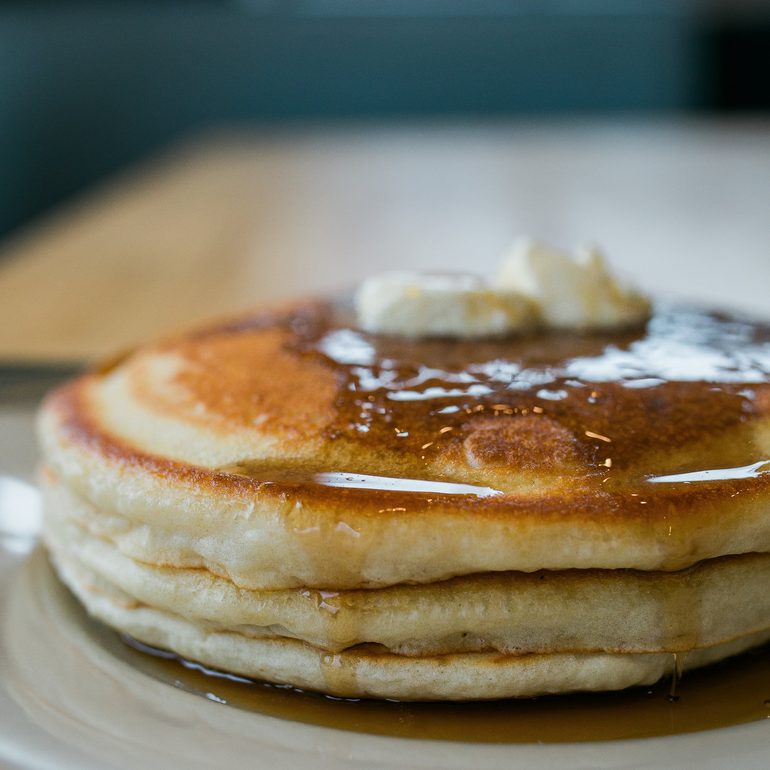 pancakes with maple syrup.jpg
