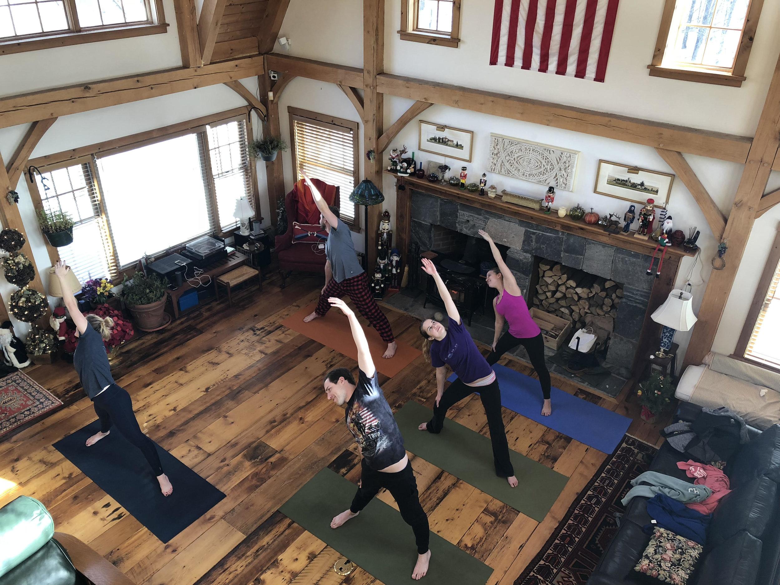 yoga retreat 2.jpg