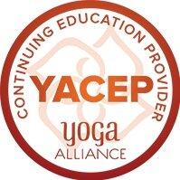 YACEP Photo.png