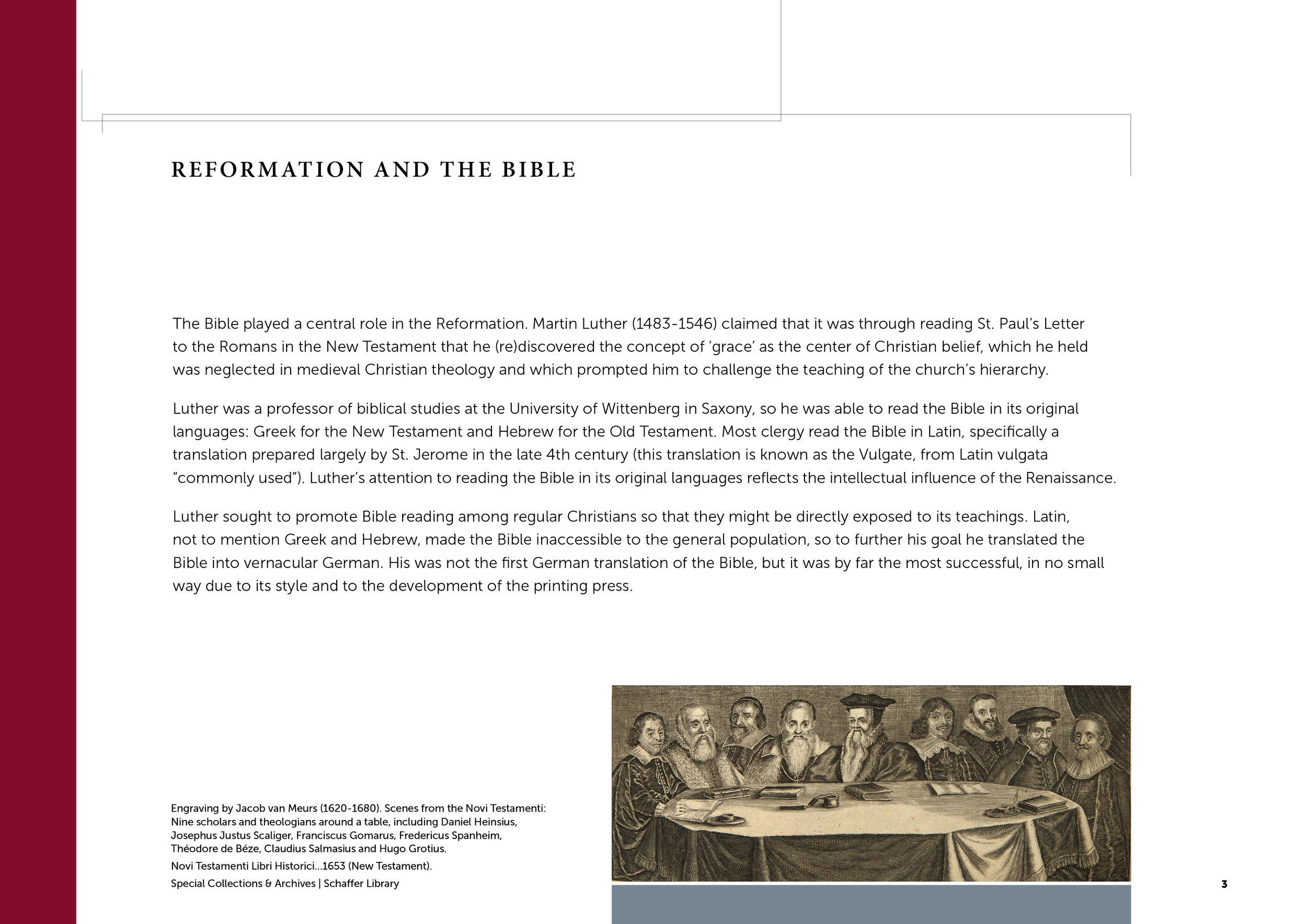 ReformationRestorationandRomeynExhibitBro.1101175.jpg