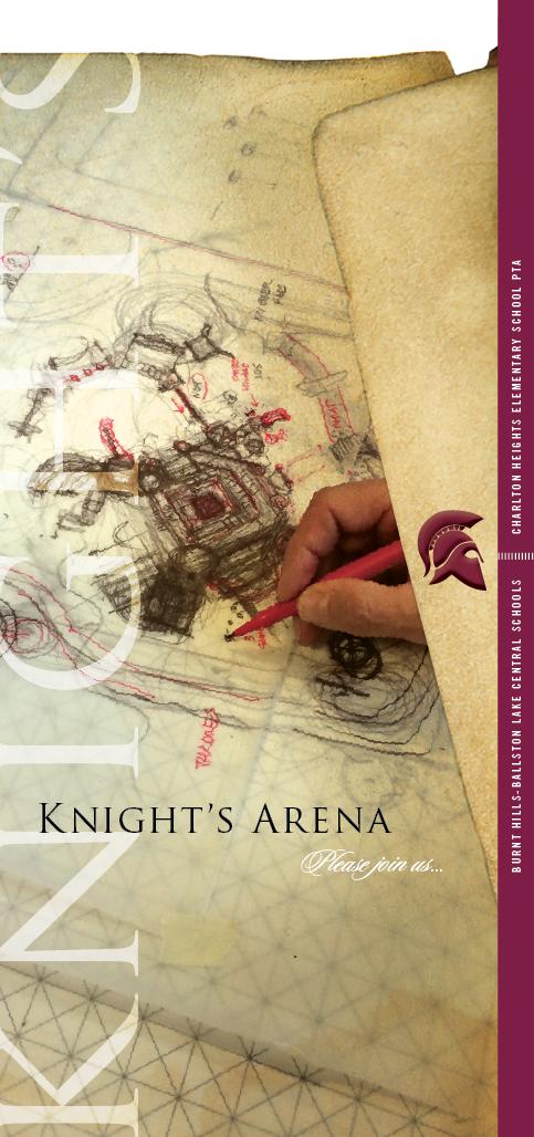 KnightsArena.png