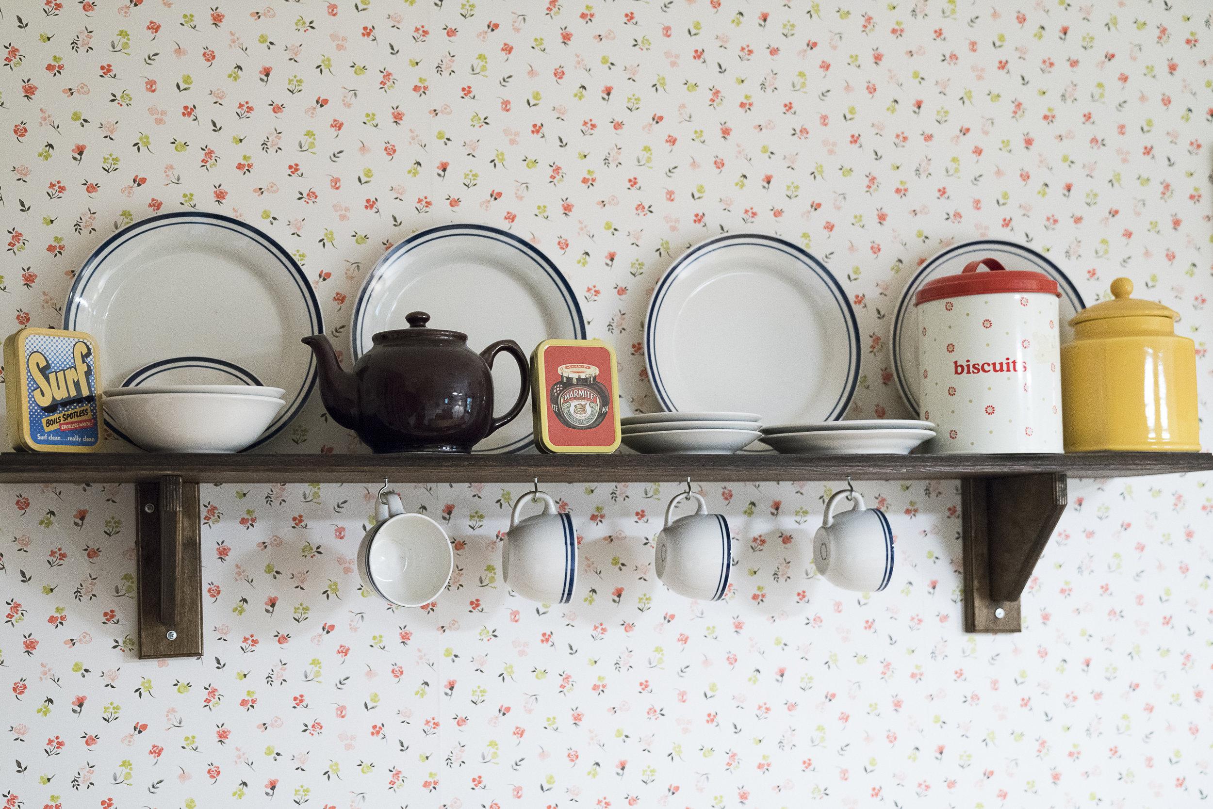 Grandmas kitchen shelf.JPG