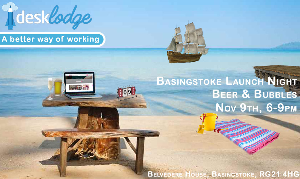 Basingstoke Launch Edit.jpg
