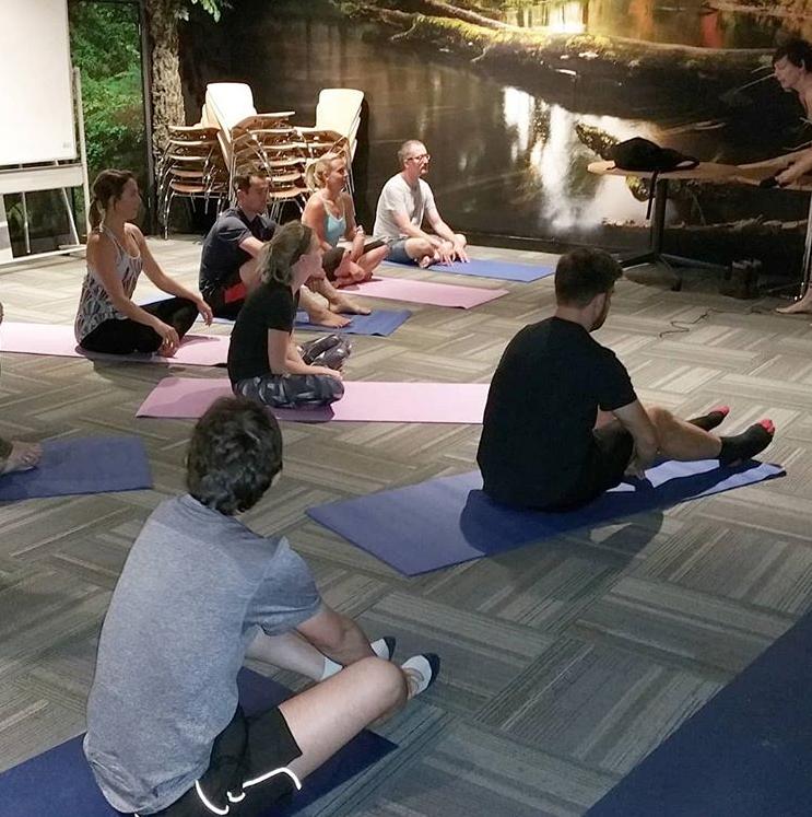 yoga desklodgers.PNG