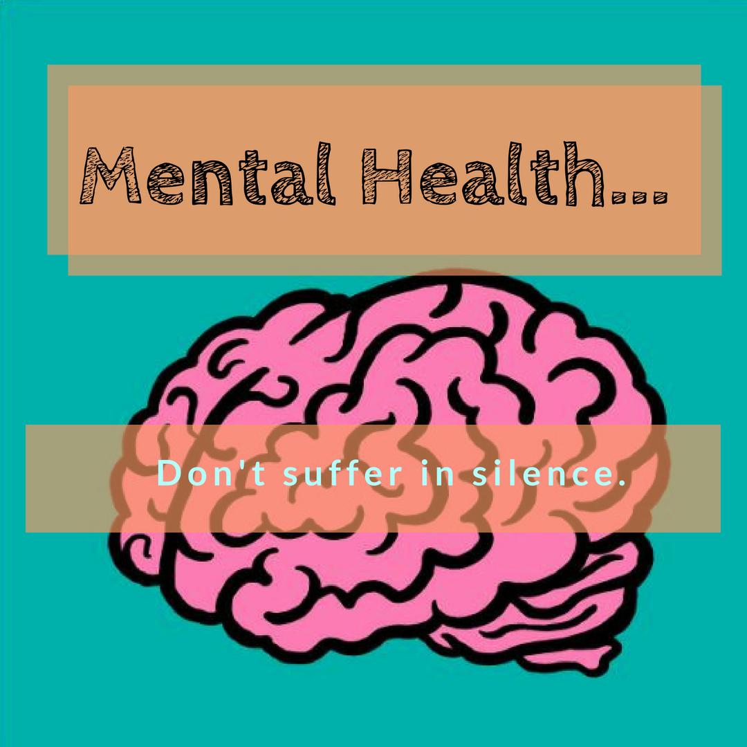 Mental Health....png