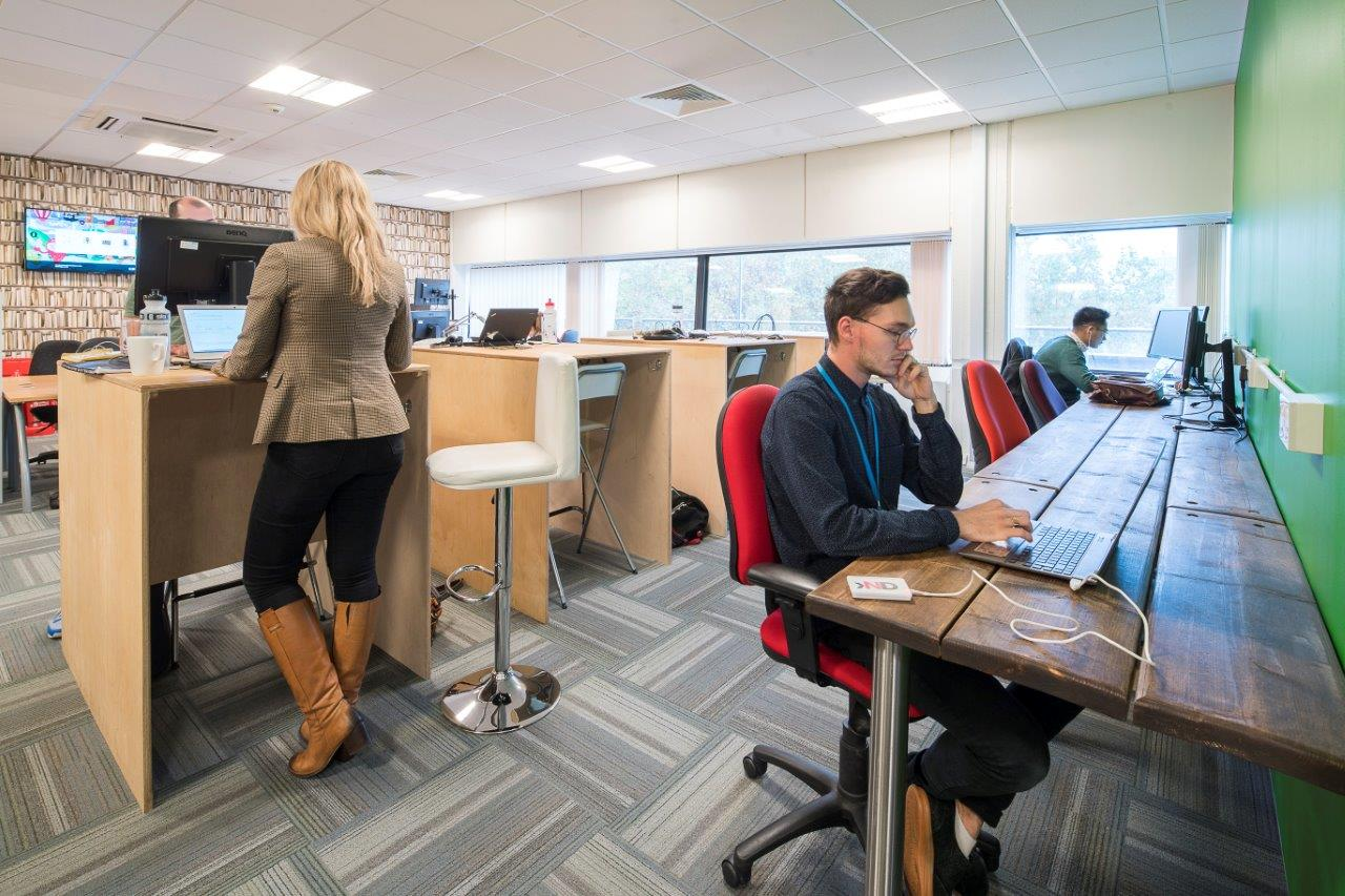 DeskLodge Bristol - 023 - 2055 mikekear.com.jpg