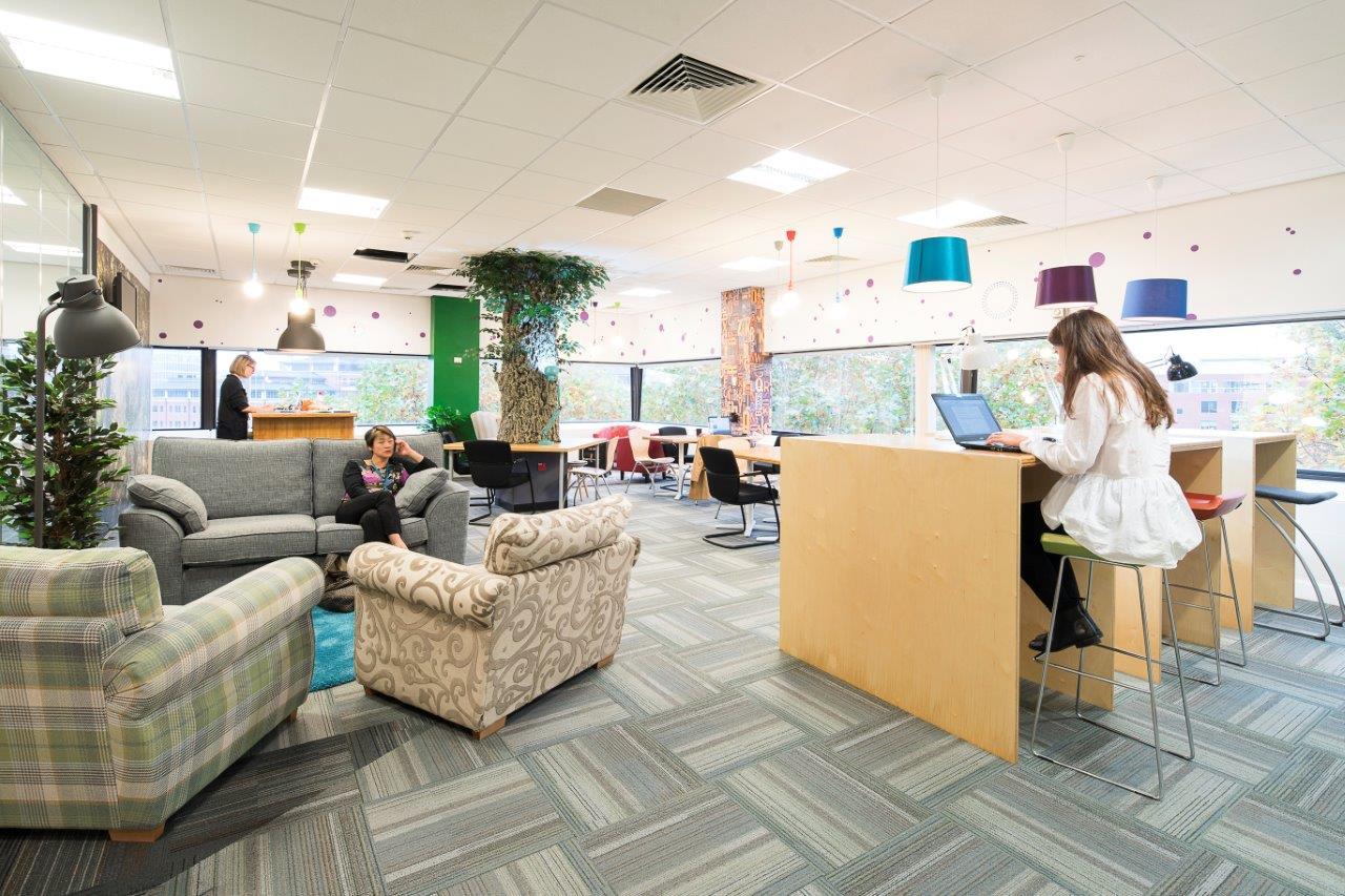 DeskLodge Bristol - 074 - 2185 mikekear.com.jpg