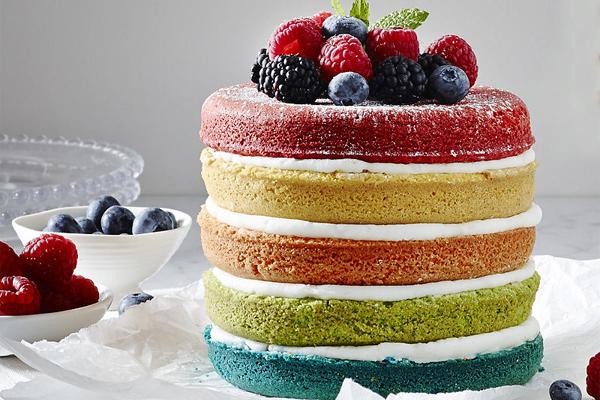 bake off 2.jpg