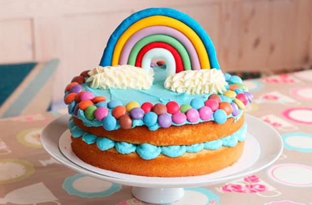 bake off 3.jpg