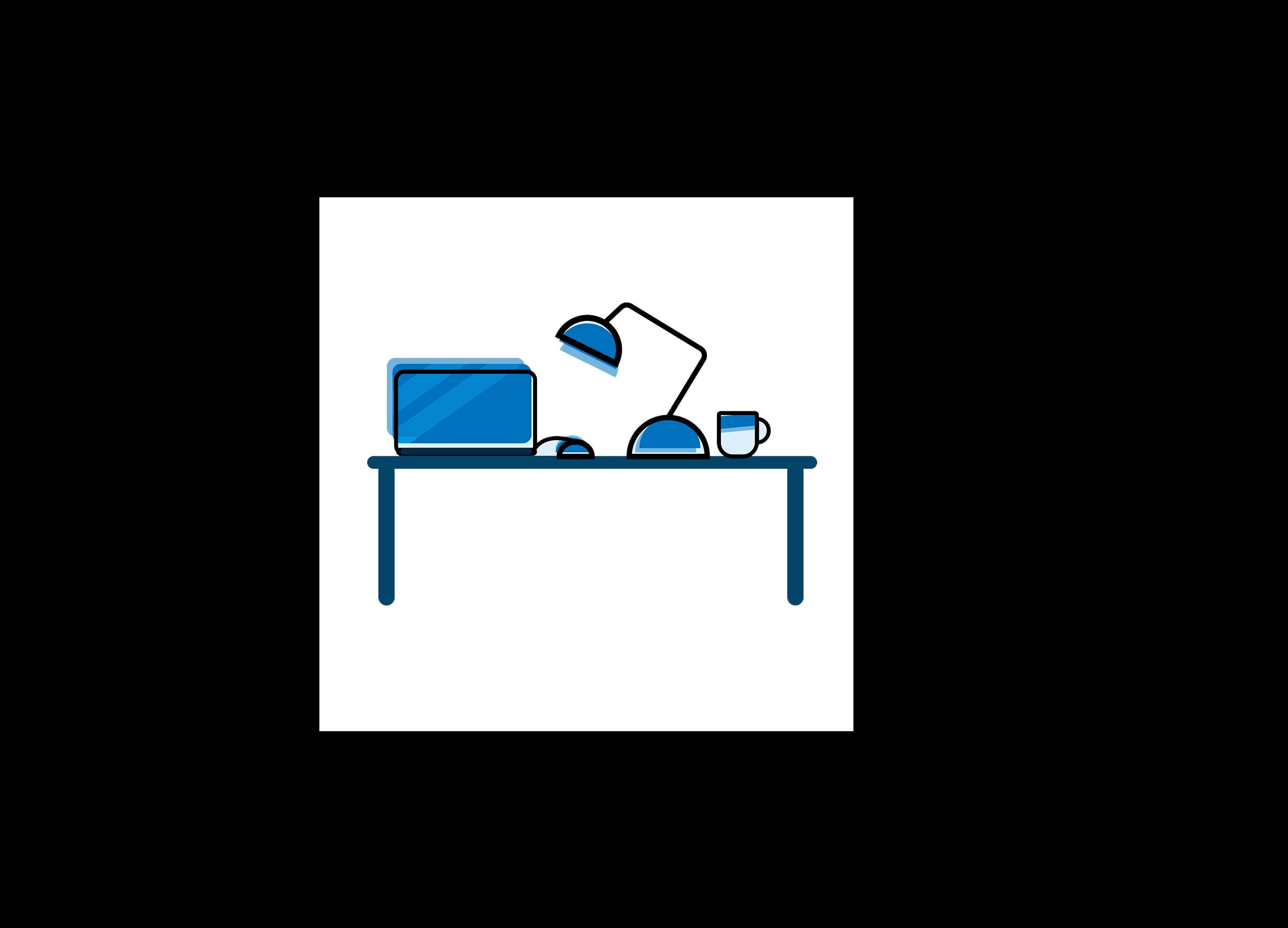 Desk Icon FIN.png