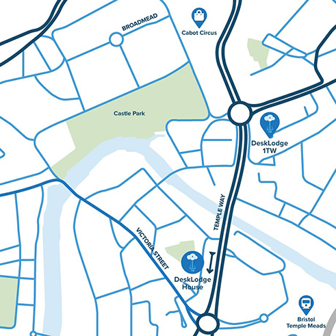 DeskLodge Map 1TW - Surrounding area.jpg